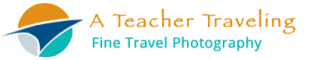A Teacher Traveling